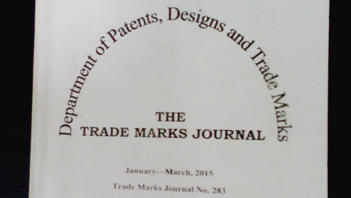 Journal No. 283 has been published