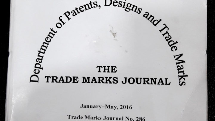 Journal No. 286 Published