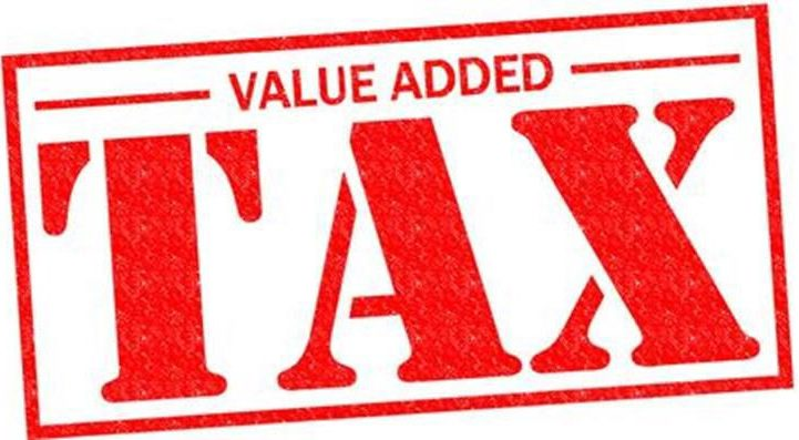 BANGLADESH DPDT IMPOSED 15% VAT OVER GOVERNMENT FEES